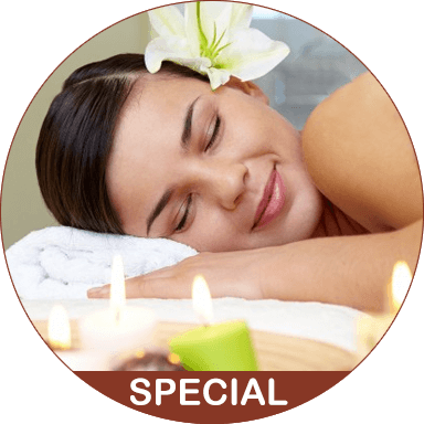 First-Time-Customer-Special-Price-Nov-2020-Toronto-GTA-Wellsprings-Promotion-August-2021-Only