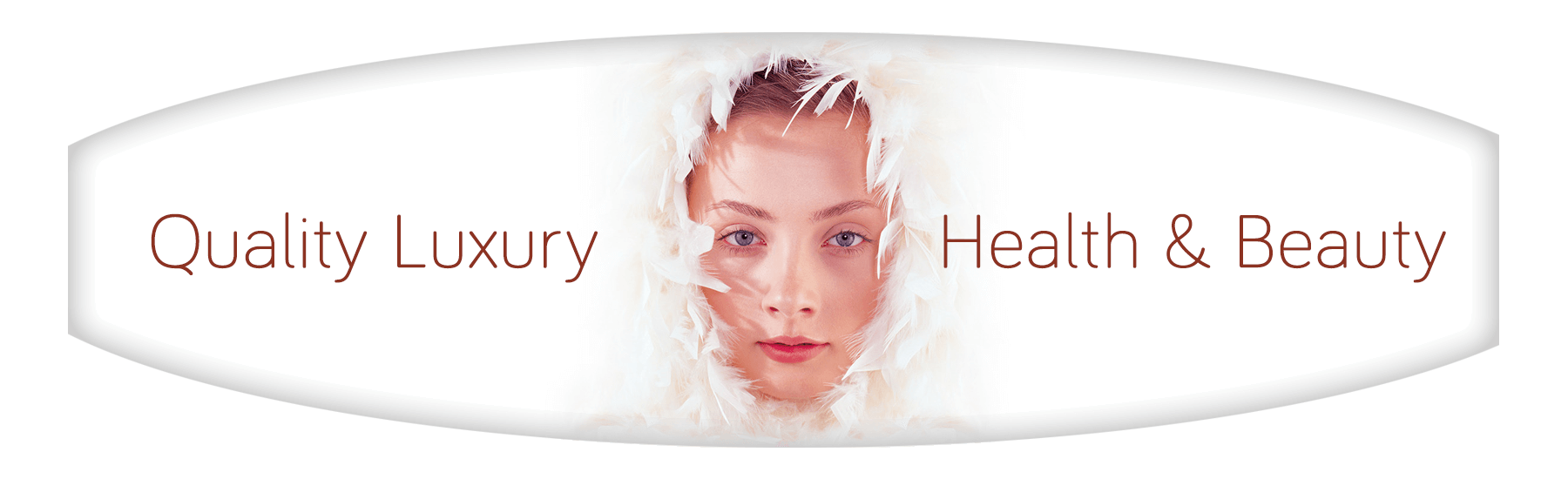 Wellsprings-medical-quality-luxury-health-beauty-fitness-service.png