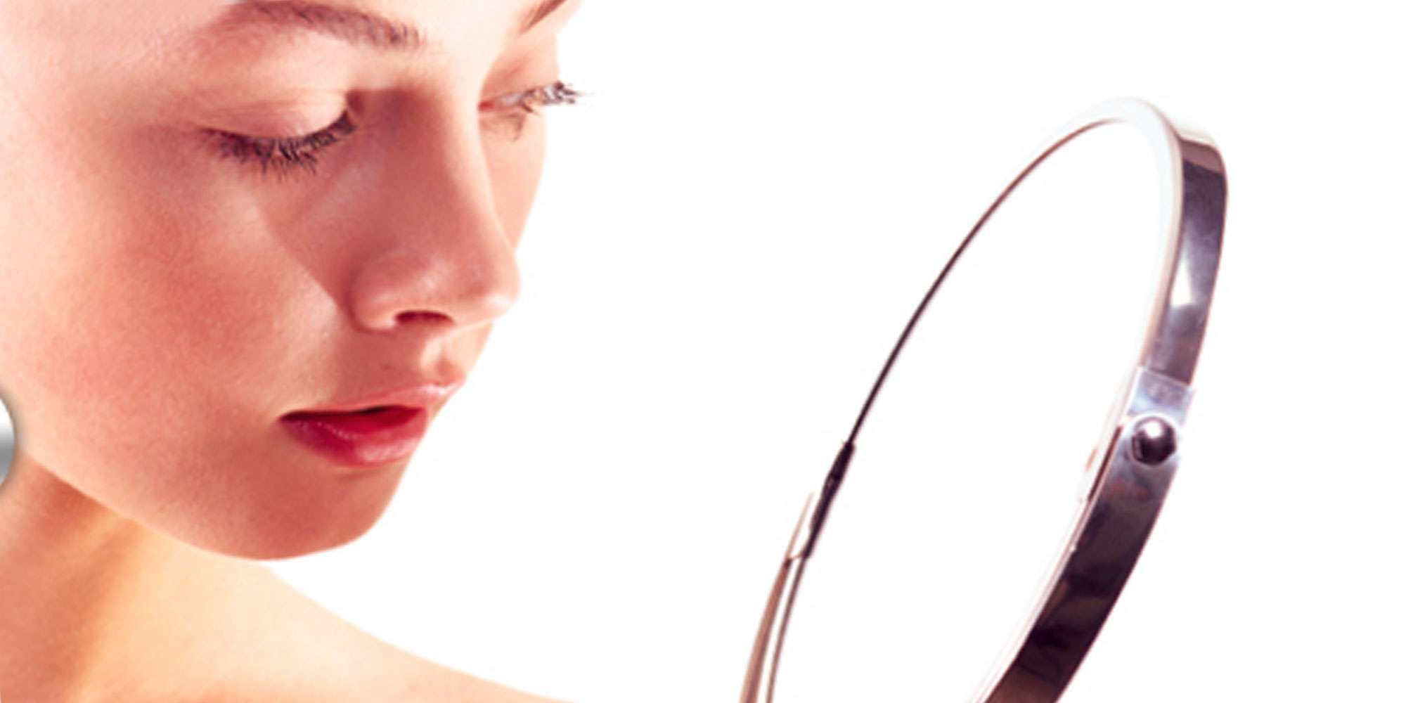 Hair-and-Permanent-Make-up-Best-price-quality-Toronto-GTA