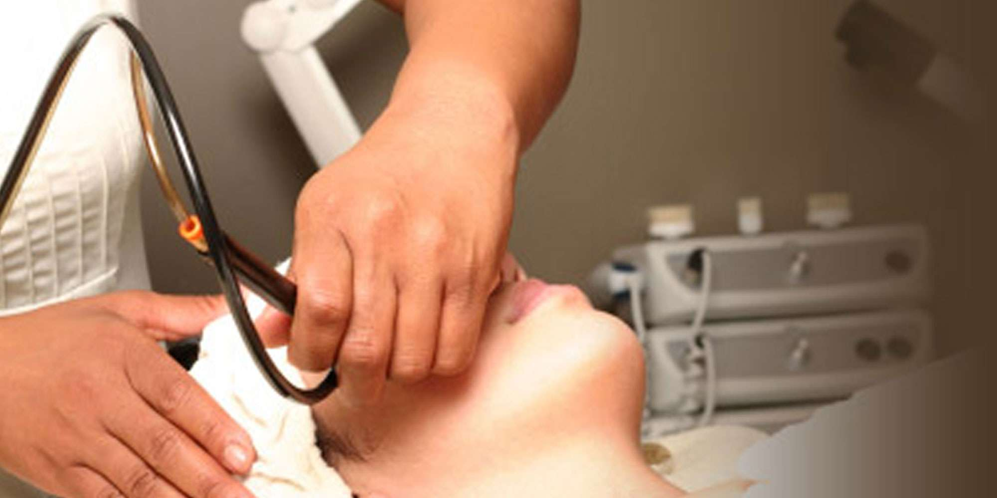 Laser-Hair-Removal-Best-price-quality-Toronto-GTA