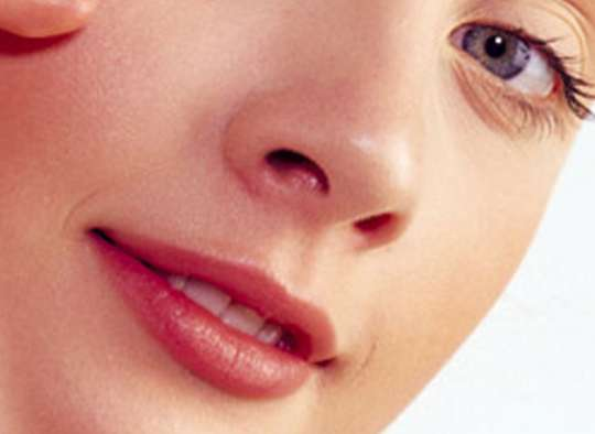 Lip-Augmentation-Best-price-quality-Toronto-GTA